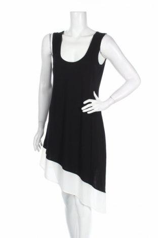 Φόρεμα Calvin Klein