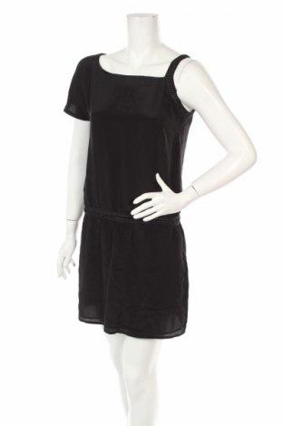 Φόρεμα Capasca, Μέγεθος M, Χρώμα Μαύρο, Πολυεστέρας, Τιμή 9,95€
