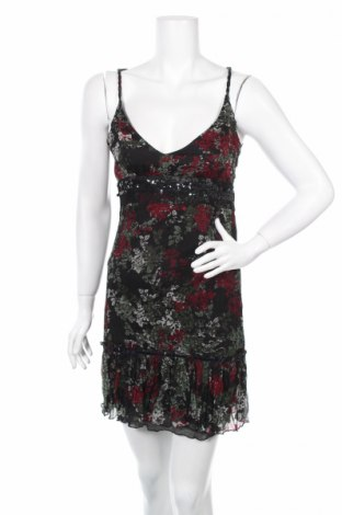 Φόρεμα Chilli Pepper, Μέγεθος S, Χρώμα Πολύχρωμο, 100% πολυεστέρας, Τιμή 4,69€