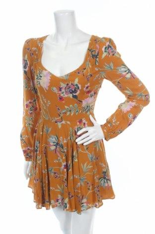 Sukienka Ecote