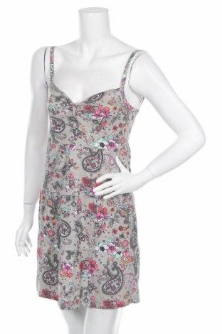 Φόρεμα Sutherland, Μέγεθος XS, Χρώμα Πολύχρωμο, 100% βαμβάκι, Τιμή 4,33€