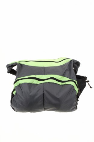 Τσάντα ταξιδίου In Gear