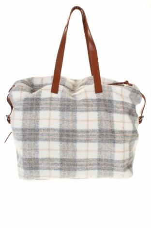 Τσάντα ταξιδιού Oysho
