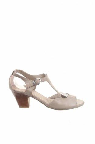 Sandály  Diana Ferrari
