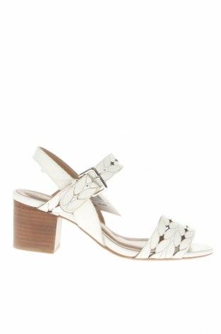 Sandały Montonelli