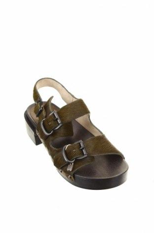 Sandály  N3M Noitremilano