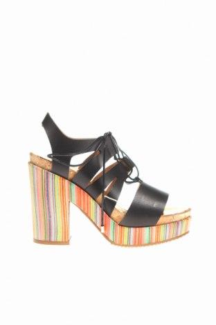 Sandály  Vienty
