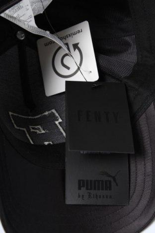 Σκουφί Fenty Puma by Rihanna