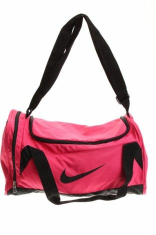 Τσάντα ταξιδίου Nike