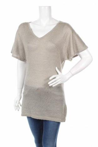 Γυναικείο πουλόβερ Folia