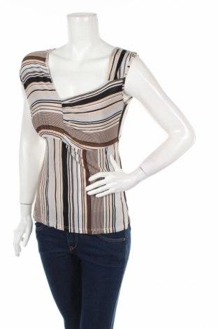Γυναικεία μπλούζα Paolo Casalini, Μέγεθος M, Χρώμα Πολύχρωμο, 95%ακρυλικό, 5% ελαστάνη, Τιμή 4,49€