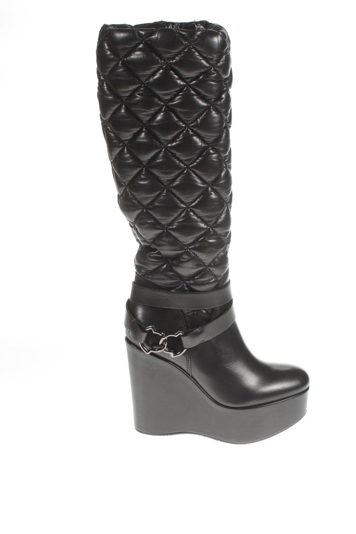 Dámske topánky  Moncler