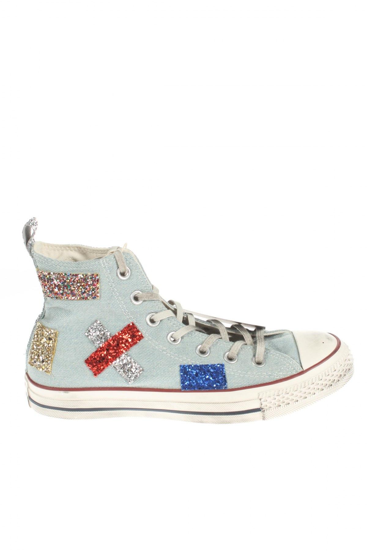 Damenschuhe Converse Limited Edition