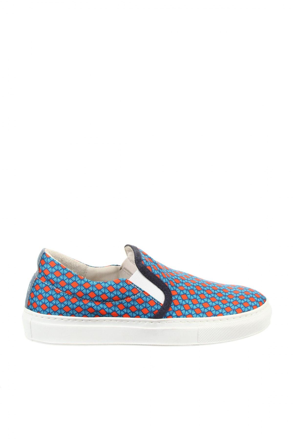 Дамски обувки FEFE