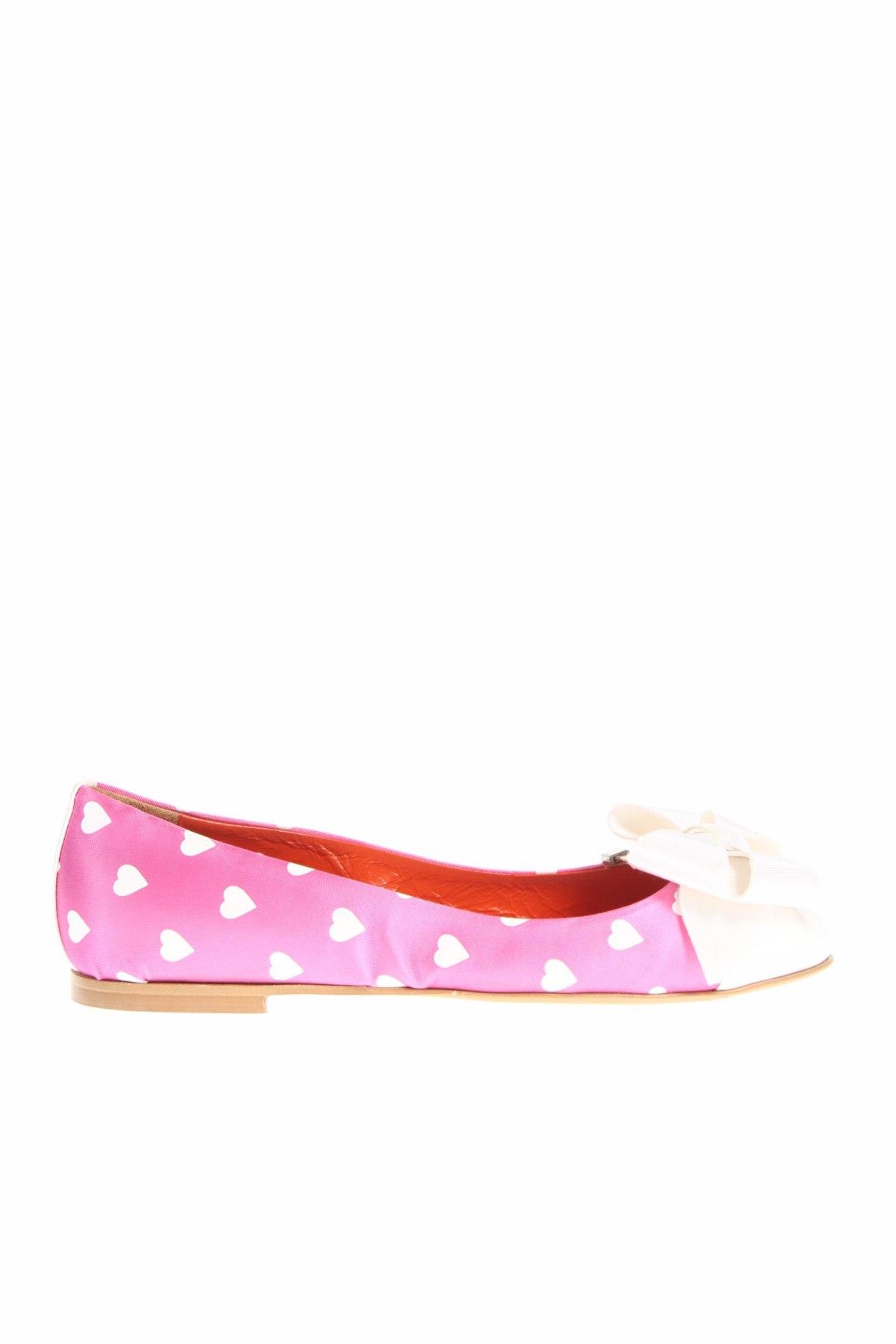 Дамски обувки Saint-Honore Paris