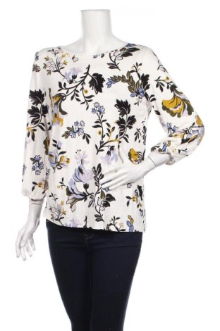 Γυναικεία μπλούζα Ann Taylor, Μέγεθος L, Χρώμα Λευκό, Τιμή 44,81€
