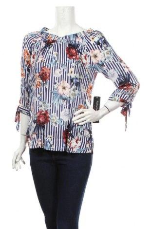 Bluză de femei Betty Barclay, Mărime M, Culoare Multicolor, Viscoză, Preț 207,89 Lei