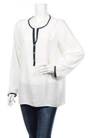 Dámska blúza Esprit, Veľkosť XL, Farba Biela, Polyester, Cena  9,70€