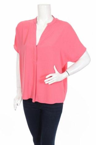 Γυναικεία μπλούζα Esprit, Μέγεθος M, Χρώμα Ρόζ , Τιμή 2,92€