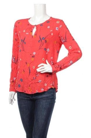 Γυναικεία μπλούζα Gap, Μέγεθος L, Χρώμα Κόκκινο, 100% βισκόζη, Τιμή 26,73€