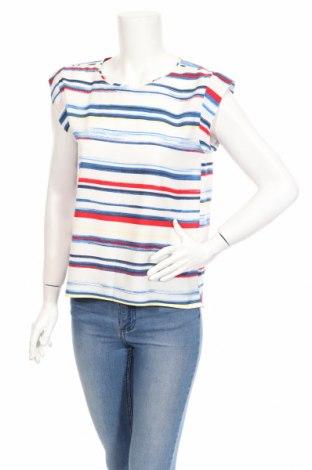 Дамска блуза Mango, Размер XS, Цвят Многоцветен, Цена 27,00лв.