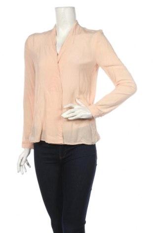 Bluză de femei Marc Cain, Mărime M, Culoare Roz, Preț 285,16 Lei