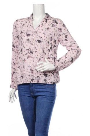 Γυναικεία μπλούζα Street One, Μέγεθος M, Χρώμα Ρόζ , Βισκόζη, Τιμή 6,43€