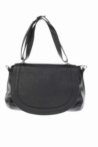 Dámska kabelka  Liebeskind, Farba Čierna, Pravá koža , Cena  140,39€