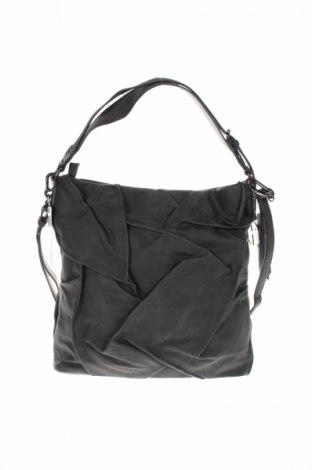 Dámska kabelka  Suri Frey, Farba Sivá, Eko koža , Cena  34,41€