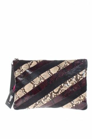 Dámska kabelka  V by Very, Farba Čierna, Eko koža , Cena  15,16€
