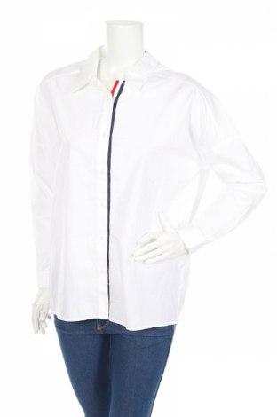 Dámska košeľa , Veľkosť M, Farba Biela, Cena  12,93€