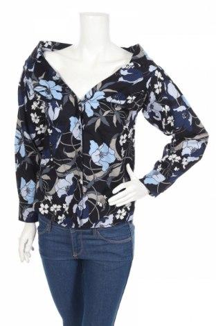 Dámska košeľa  H&M, Veľkosť S, Farba Viacfarebná, Bavlna, Cena  9,70€