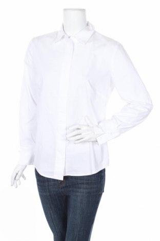 Dámska košeľa  Mango, Veľkosť L, Farba Biela, Cena  9,70€