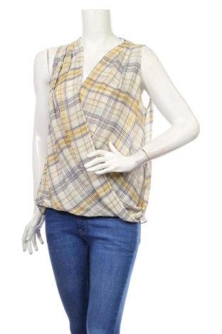 Дамска риза Veronika Maine, Размер L, Цвят Многоцветен, Полиестер, Цена 24,99лв.