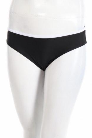 Costum de baie de damă Adidas, Mărime S, Culoare Negru, 78% poliamidă, 22% elastan, Preț 128,95 Lei