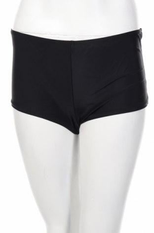 Costum de baie de damă V by Very, Mărime L, Culoare Negru, 80% poliamidă, 20% elastan, Preț 55,71 Lei