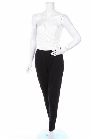 Γυναικεία σαλοπέτα Bodyflirt, Μέγεθος S, Χρώμα Λευκό, 95% πολυεστέρας, 5% ελαστάνη, Τιμή 17,83€