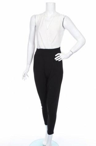 Dámsky overal Manoukian, Veľkosť S, Farba Čierna, 95% polyester, 5% elastan, Cena  49,78€