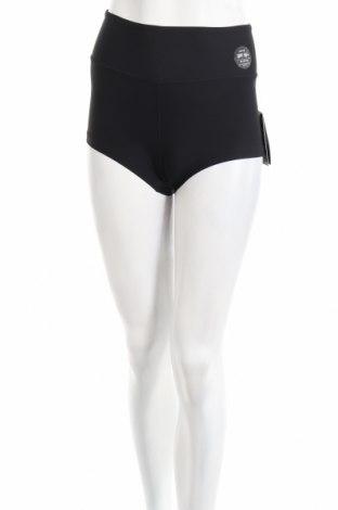 Costum de baie de damă Hurley, Mărime XS, Culoare Negru, 79% poliester, 21% elastan, Preț 130,26 Lei