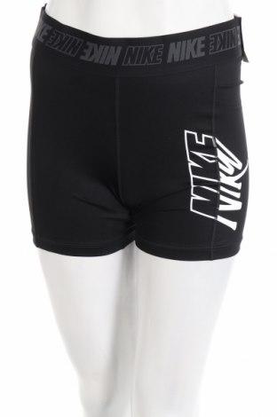 Colant de femei Nike, Mărime L, Culoare Negru, 80% poliester, 20% elastan, Preț 130,74 Lei