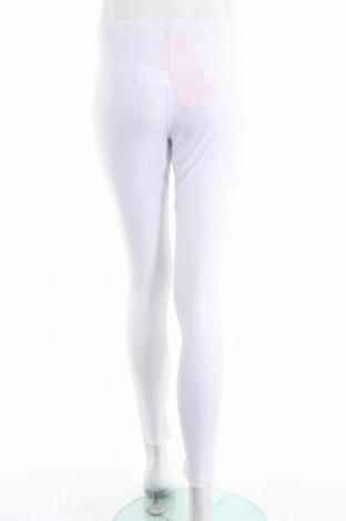 Дамски клин IQ-UV, Размер XL, Цвят Бял, 78% полиамид, 22% еластан, Цена 51,75лв.