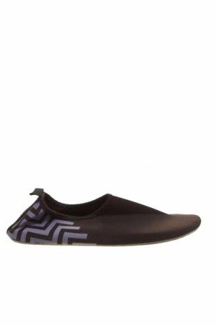Női cipők, Méret 37, Szín Fekete, Textil, Ár 5760 Ft