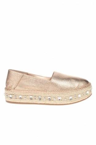 Дамски обувки Aldo, Размер 38, Цвят Розов, Естествена кожа, Цена 64,08лв.