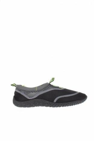 Női cipők Aqua Speed, Méret 39, Szín Fekete, Textil, Ár 4640 Ft