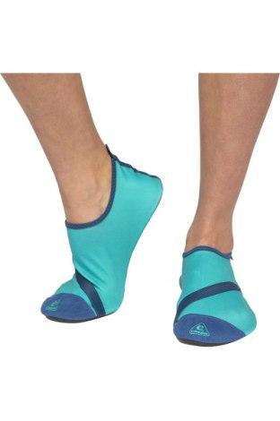 Női cipők Cressi, Méret 38, Szín Zöld, Textil, Ár 5760 Ft