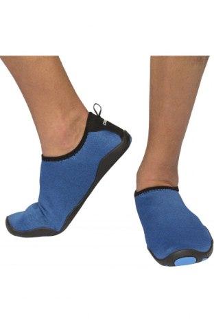 Női cipők Cressi, Méret 37, Szín Kék, Textil, Ár 5760 Ft