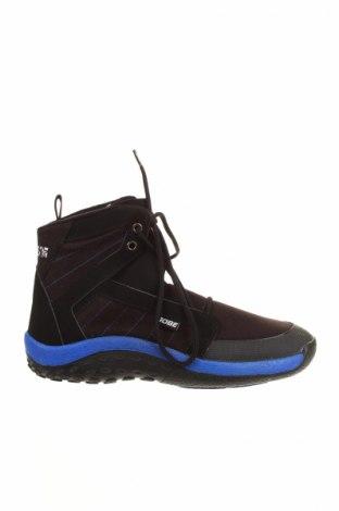 Női cipők Jobe, Méret 38, Szín Fekete, Textil, Ár 7680 Ft