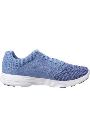 Női cipők Kempa, Méret 36, Szín Kék, Textil, Ár 11040 Ft