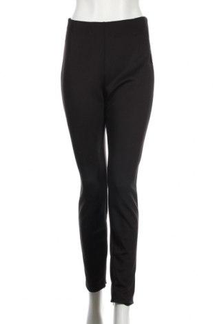 Pantaloni de femei Brax, Mărime L, Culoare Negru, 95% poliester, 5% elastan, Preț 392,11 Lei
