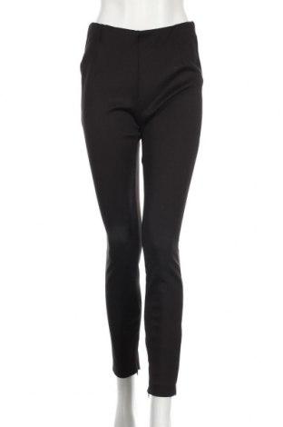Pantaloni de femei Brax, Mărime L, Culoare Negru, Preț 248,74 Lei